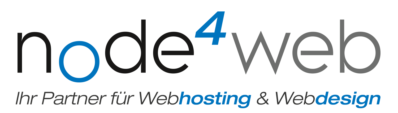 node4web KG - a Hosting Company