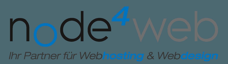 node4web OG - a Hosting Company
